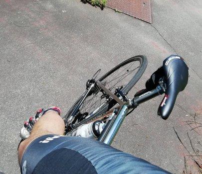 塩屋、三木市などをサイクリング