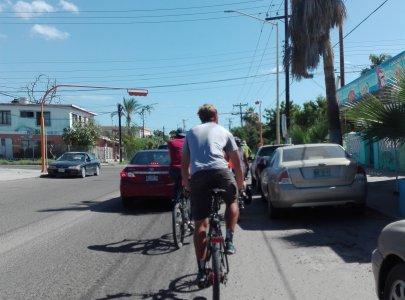 ロードバイクのフロントシングル化