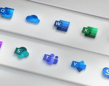 Microsoft関係