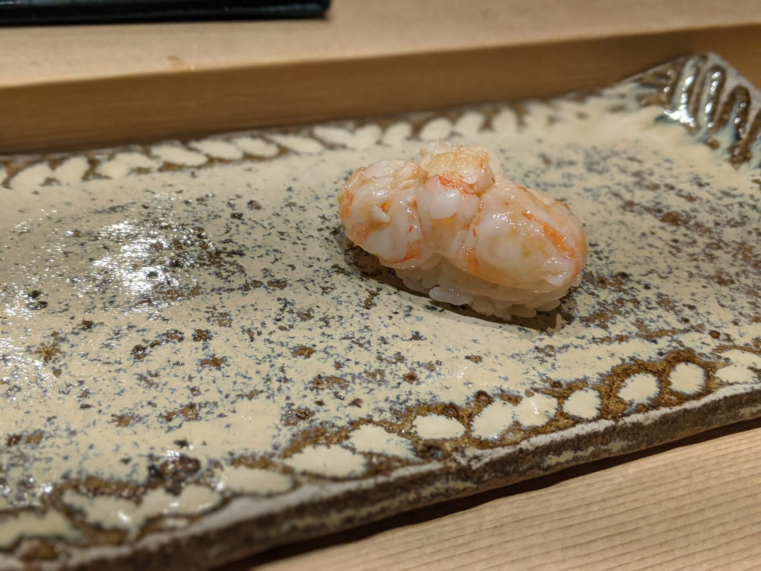 北海道の土産と外食